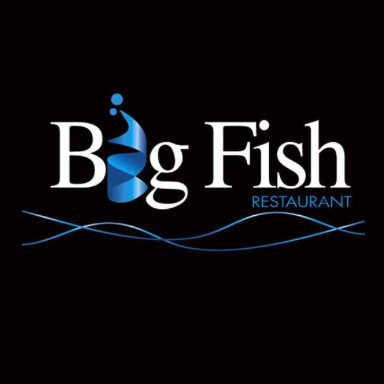 Big Fish Restaurant restaurant located in ORANGE BEACH, AL