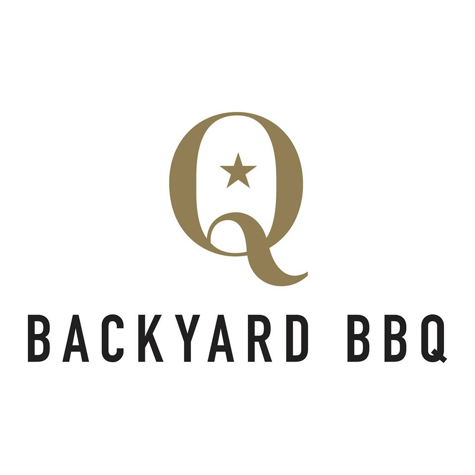 Backyard Grill restaurant located in BROOKINGS, SD