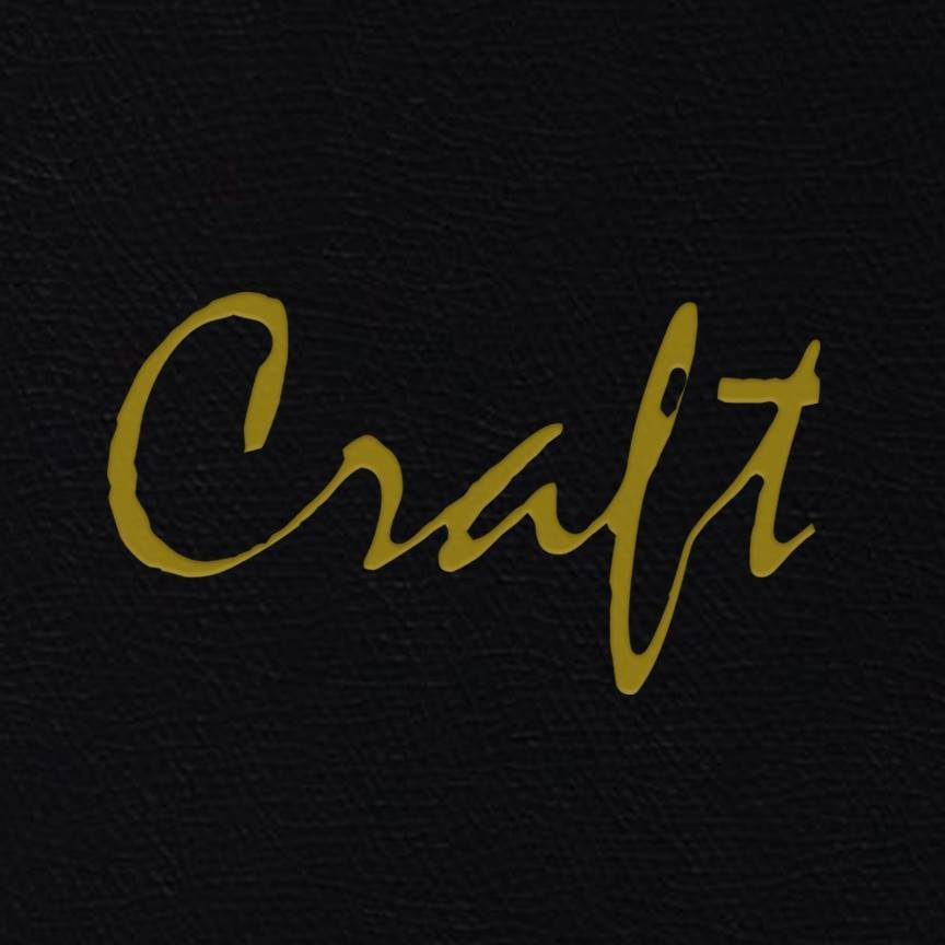 Craft Italian American Fusion restaurant located in BROOKINGS, SD