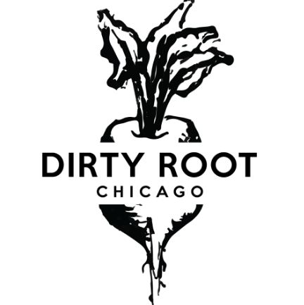 Dirty Root restaurant located in CHICAGO, IL
