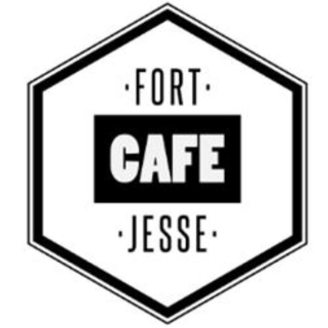 Fort Jesse Cafe restaurant located in NORMAL, IL