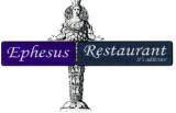 Ephesus restaurant located in BLOOMINGTON, IL
