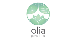Olia Poke & Tea restaurant located in PORTLAND, OR