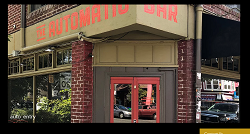 The Automatic Bar PDX restaurant located in PORTLAND, OR