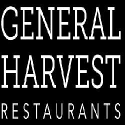 Haymaker restaurant located in SEATTLE, WA