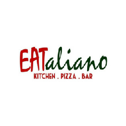 EATaliano Kitchen restaurant located in ATLANTA, GA
