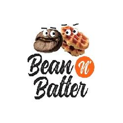 Bean N Batter restaurant located in BRIDGEPORT, CT