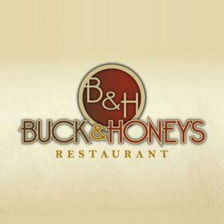 Buck & Honey