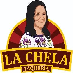 Taqueria La Chela restaurant located in INDIANAPOLIS, IN