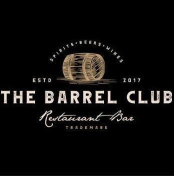 The Barrel Club restaurant located in OAK LAWN, IL