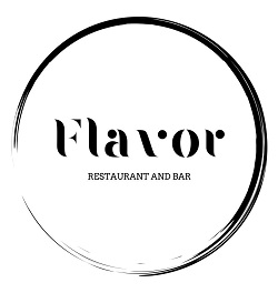 Flavor Restaurant and Bar restaurant located in MEDFORD, OR