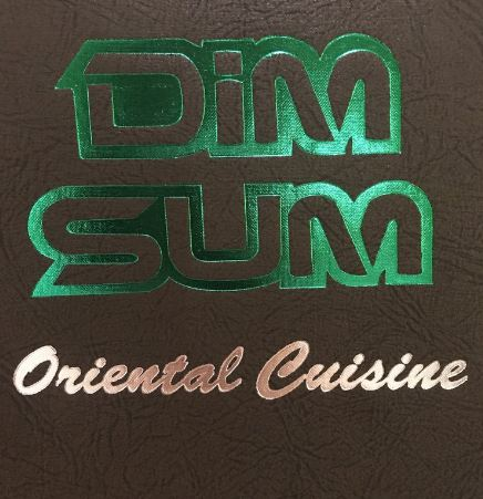Dim Sum Oriental Cuisine restaurant located in SAN ANTONIO, TX