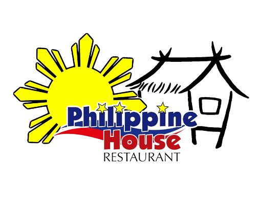 Philippine House Restaurant restaurant located in WICHITA FALLS, TX