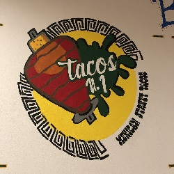 Tacos No 1
