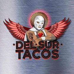 Del Sur Tacos restaurant located in DALLAS, TX