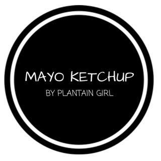 Mayo Ketchup restaurant located in ST. LOUIS, MO