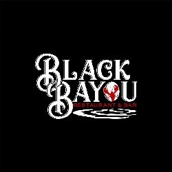 Black Bayou restaurant located in BAYTOWN, TX