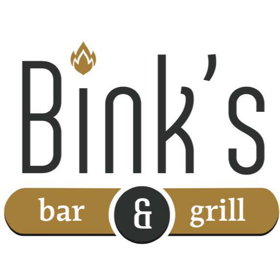 Bink's Bar and Grill
