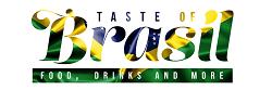 Taste of Brasil restaurant located in COLORADO SPRINGS, CO