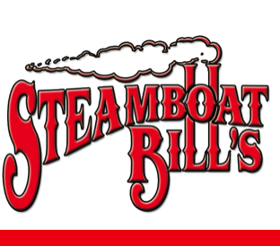Steamboat Bill