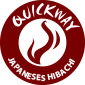 Quickway Japanese Hibachi restaurant located in HERNDON, VA