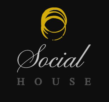 Social House restaurant located in MANCHESTER, VT