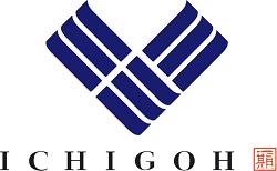 Ichigoh Ramen Lounge restaurant located in DALLAS, TX