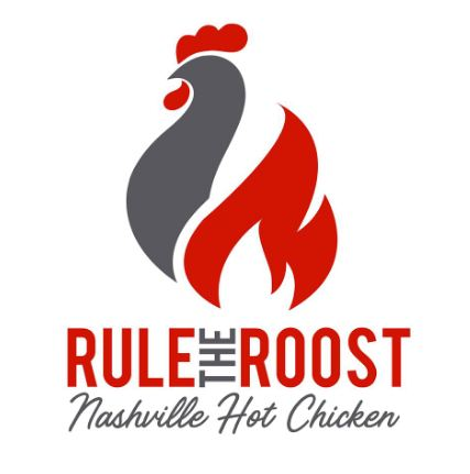 Rule the Roost restaurant located in WESTWORTH VILLAGE, TX