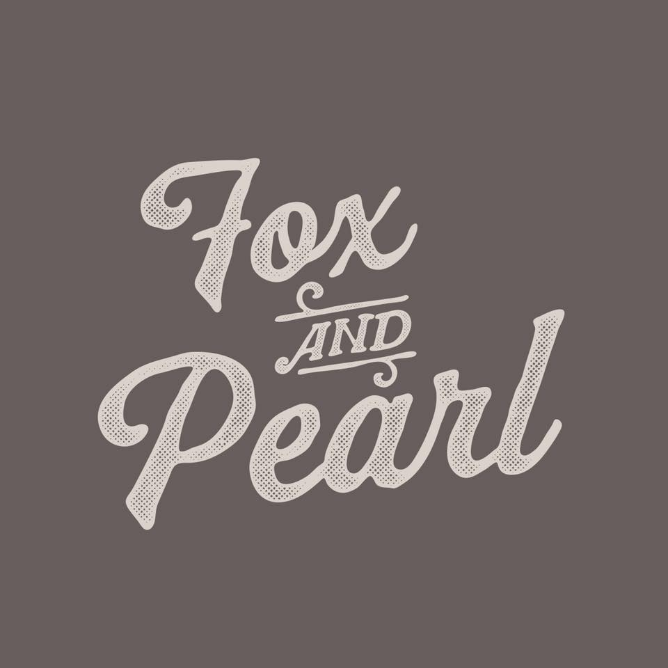Fox and Pearl restaurant located in KANSAS CITY, MO