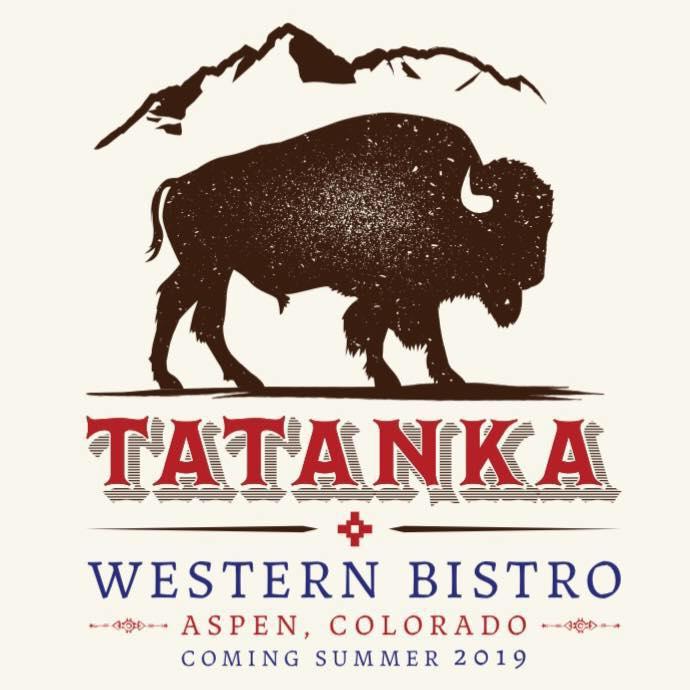 TATANKA restaurant located in ASPEN, CO