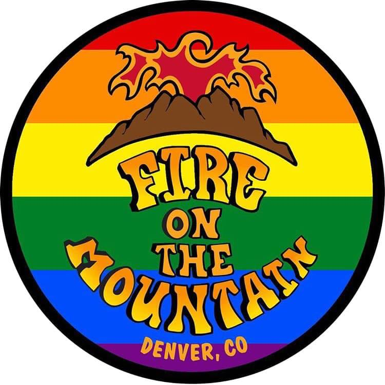 Fire On The Mountain - Wash Park restaurant located in DENVER, CO