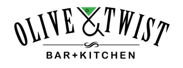 Olive & Twist restaurant located in HOUSTON, TX