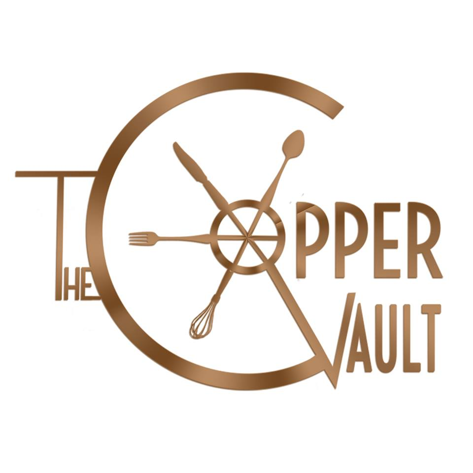 The Copper Vault restaurant located in SPRINGFIELD, TN