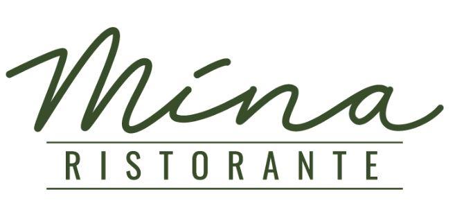 Mina Ristorante restaurant located in HOUSTON, TX