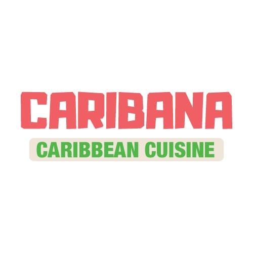Caribana restaurant located in LINDENHURST, IL