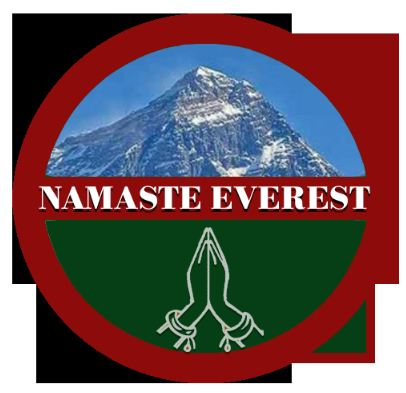 Namaste Everest restaurant located in ARLINGTON, VA