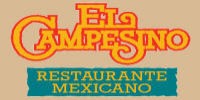 El Campesino restaurant located in STREETSBORO, OH