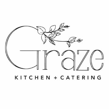 Graze Kitchen restaurant located in VIRGINIA BEACH, VA