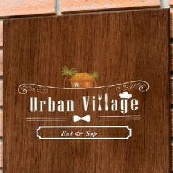 Urban Village restaurant located in LONE TREE, CO