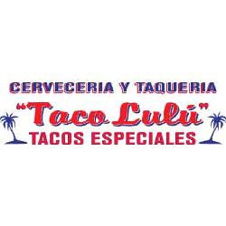 Taco Lulu restaurant located in CHICAGO, IL