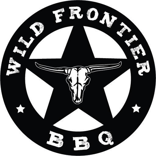 Wild Frontier BBQ restaurant located in OLATHE, KS