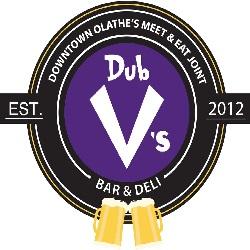 Dub V