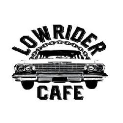 Lowrider Cafe restaurant located in TOLEDO, OH