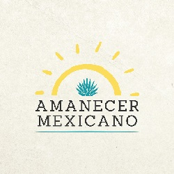 Amanecer Mexicano restaurant located in LANSING, MI