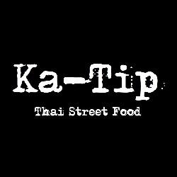 Ka - Tip Thai Street Food restaurant located in DALLAS, TX
