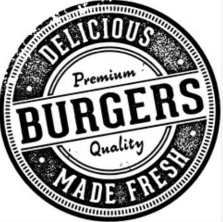 A-Town Burgers and Brews restaurant located in ALLIANCE, OH
