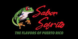 Sabor Sofrito restaurant located in GOSHEN, IN
