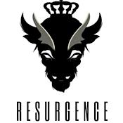 Resurgence Brewing Co restaurant located in BUFFALO, NY