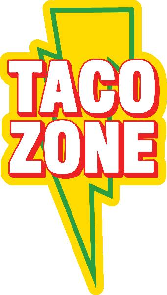 Taco Zone restaurant located in LAWRENCE, KS