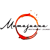 Mamajuana Restaurant Lounge restaurant located in LAWRENCE, MA